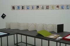 Basel, 2009