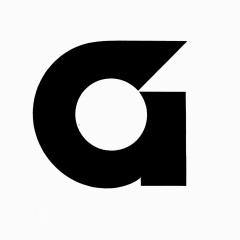 Aritma Computer, 0+1=a, 1. Cena, 1965