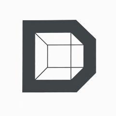 DIMO, montáže-vnitřní architektura