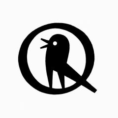 Q BIRD, HI FI přístroje, Berlin 1977