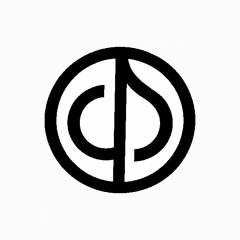 Nejlepší výrobek, Institut pro normalizaci – 1., 2., 3. Ceny 1967