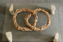 Twisting-Cording-II