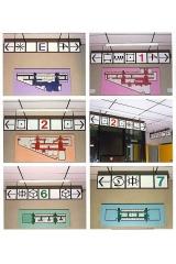 Floor-Information-A