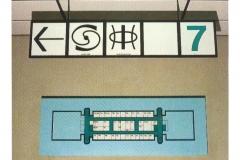 Floor-Information-B