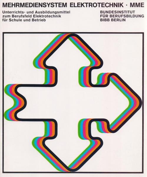 Lehrprogramm für Bundesinstitut f.-Berlin-BIBB
