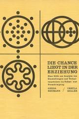 13_chance_liegt_in_der_erziehung
