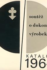 15_dokonaly_vyrobek_katalog_1964