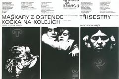 19_drei_schwestern_plakat