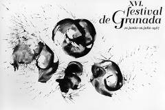21_festival_de_granada