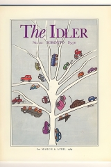 2_the_idler_22_1989