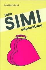 3_simi_1_